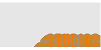 Asteroid Studios